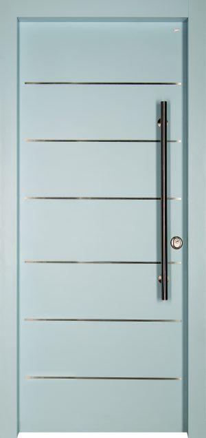 דלת כניסה 3015