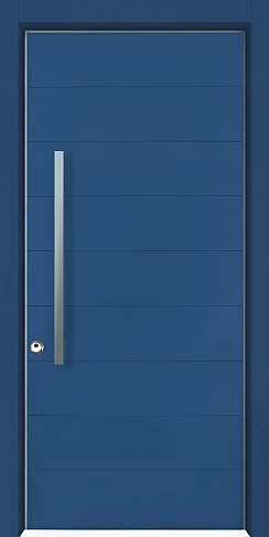 שריונית דגם 8002 – כחול