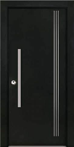 דלת כניסה 3016