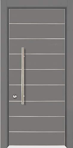 SL 8001 Grey