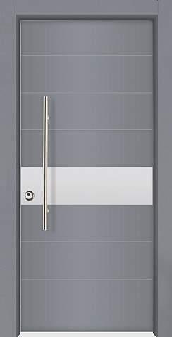 SL 8005 Grey