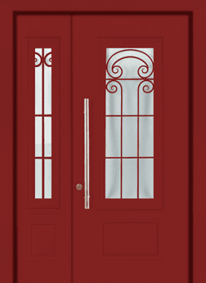 SL 7020 – WINDOW 24
