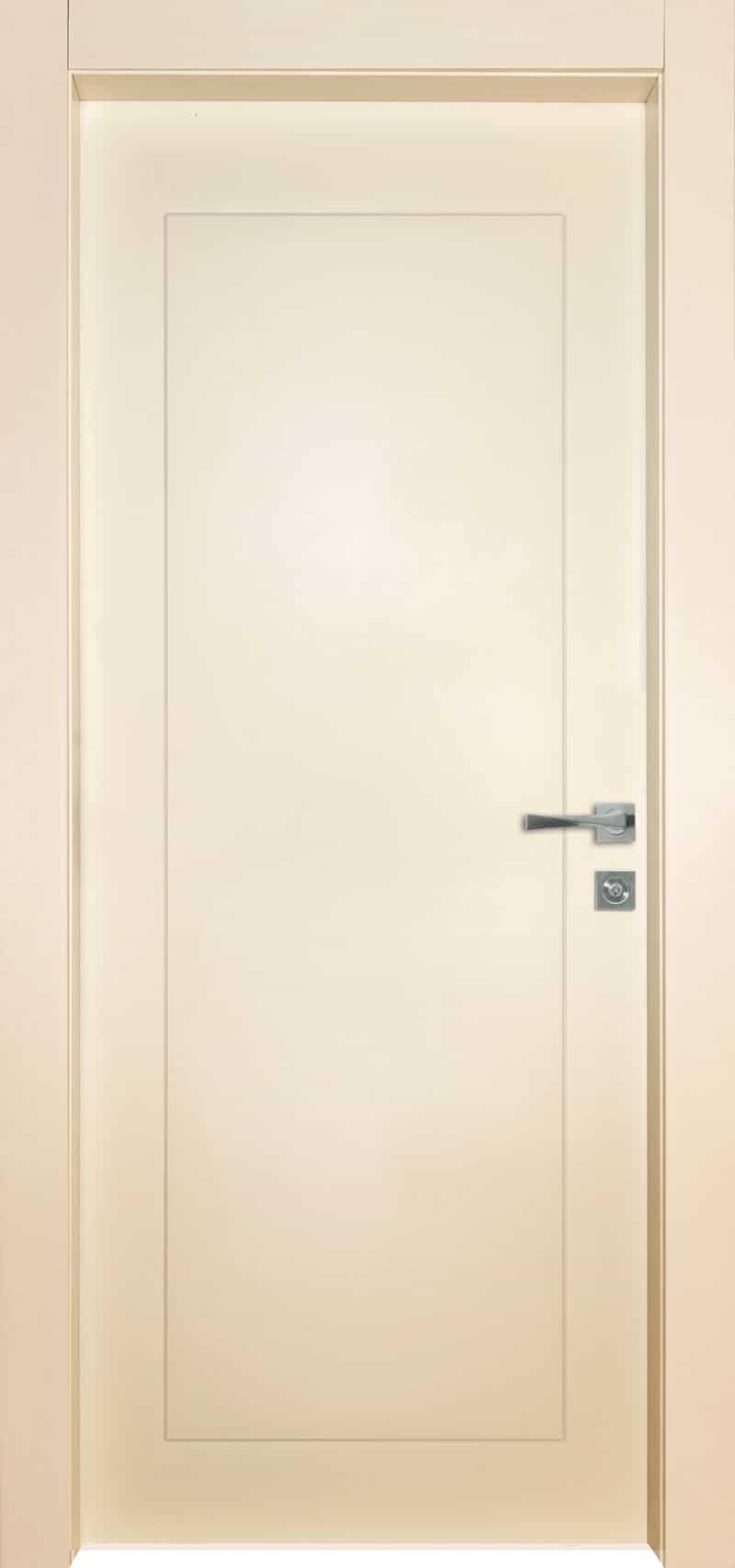 INHOUSE 214 דלת פנים שריונית חסם