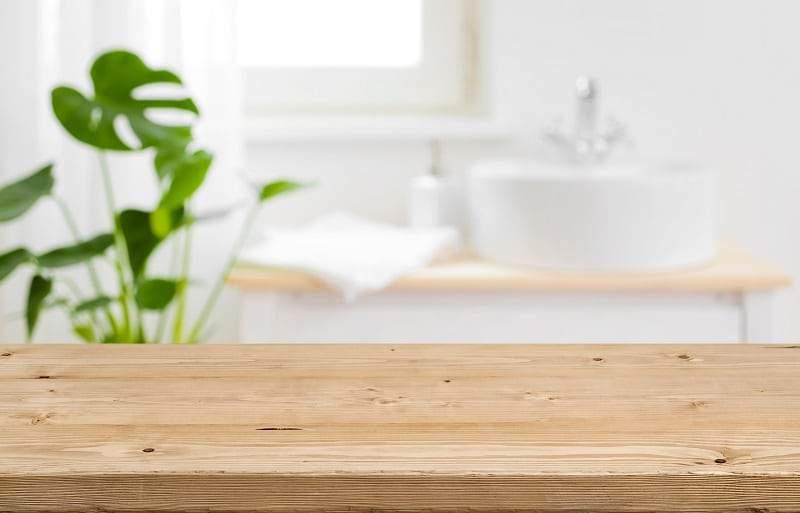 דלתות לאמבטיה –  לשדרג את חדר הרחצה שלכם